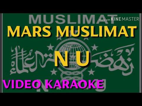 Картинки с надписями муслимат, тобой приятно