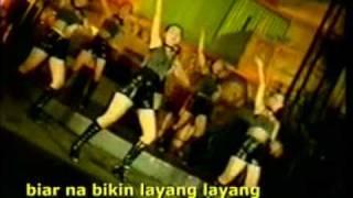 Download poco-poco dance yopie latul Mp3