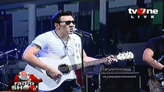 Video NAIF @RadioShow_tvOne download MP3, 3GP, MP4, WEBM, AVI, FLV Agustus 2017