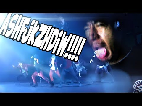 BTS - MIC Drop (Steve Aoki Remix) (Ft. Desiigner) REACTION!!!