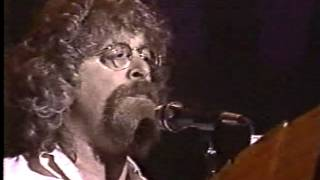 "Harry Chapin Tribute Show- Big John Wallace sings ""Last Stand"""