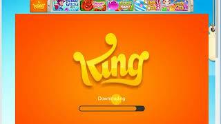 download facebook gameroom play candy crush saga