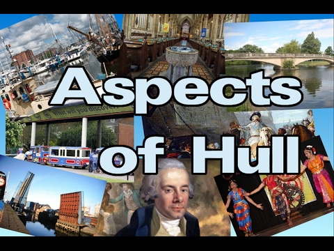 Aspects of Hull