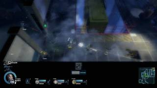 Alien Swarm: Free co-op top-down shooter from Valve - Review