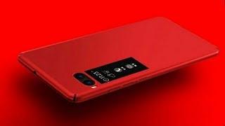 Meizu Announces Its New Dual Screen Pro 7 And Pro 7 Plus Smartphones