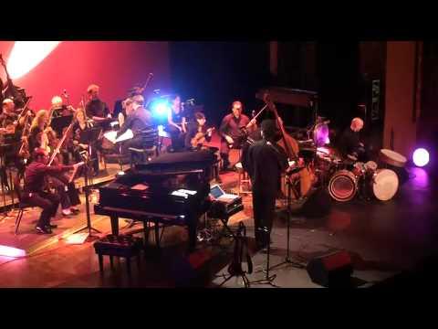 Free Planet Radio - Global Symphony Project