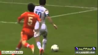 ЕВРО 2012  Греция   Россия 1 0 Обзор(, 2012-06-22T11:32:35.000Z)