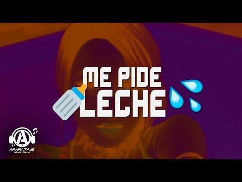 La Bebe 💦 (Video Letra) - Liro Shaq El Sofoke ❌ Secreto El Famoso Biberon ❌ Black Jonas Point