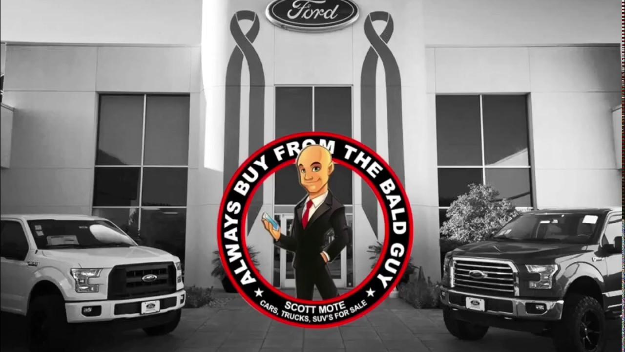 Bad Credit Car Dealerships >> Bad Credit Car Loans San Antonio Texas Cars For Sale Youtube