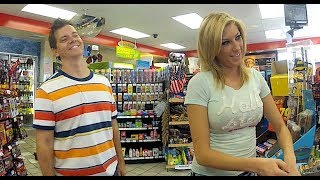 a-loud-nosey-customer-funny-new-prank-video