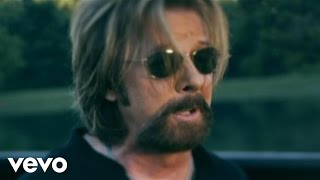 Brooks And Dunn – Put A Girl In It Video Thumbnail