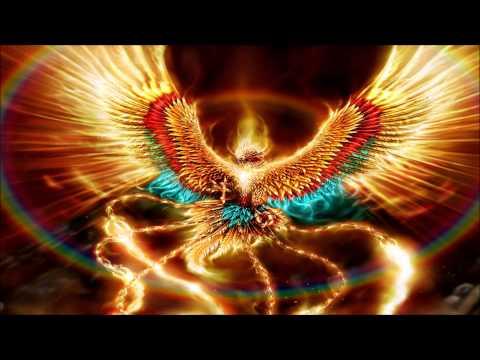 Ralph Fritsch - Phoenix (Fast Distance Uplifting Remix)
