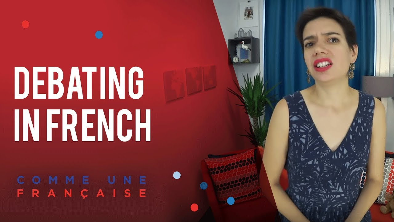The 14 Best Youtube Channels to Learn French for Free