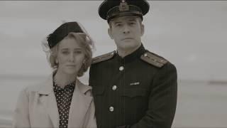 Download Любовь Успенская - Если это не любовь Mp3 and Videos