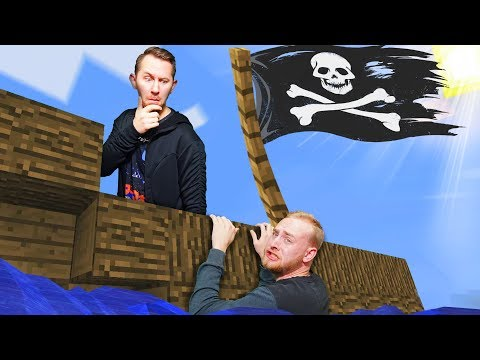 hide-&-seek-on-a-pirate-ship!-|-minecraft-[ep-6]