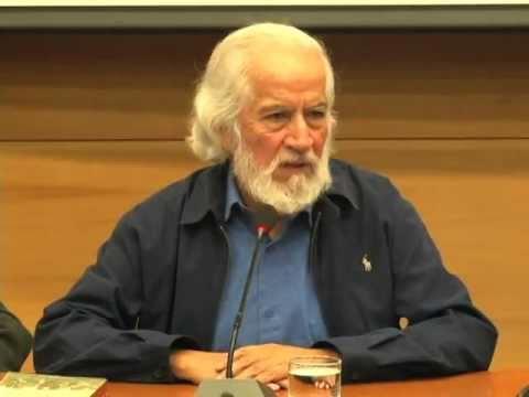 G. Salazar: Mercaderes, Empresarios y Capitalistas Parte 1/2