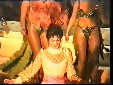 Moulin Rouge 2 comédie musicale de Jean Pierre Bruno