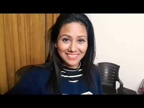 Cabin Crew/Air hostess Travel Fun-My Family Time in Punjab Ludhiana-Mamta Sachdeva