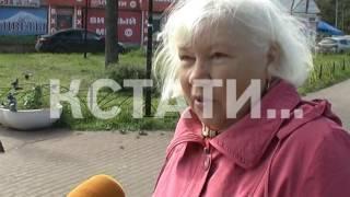 видео Скверные войны. Продолжение: застройка грозит нескольким зеленым участкам во Владивостоке