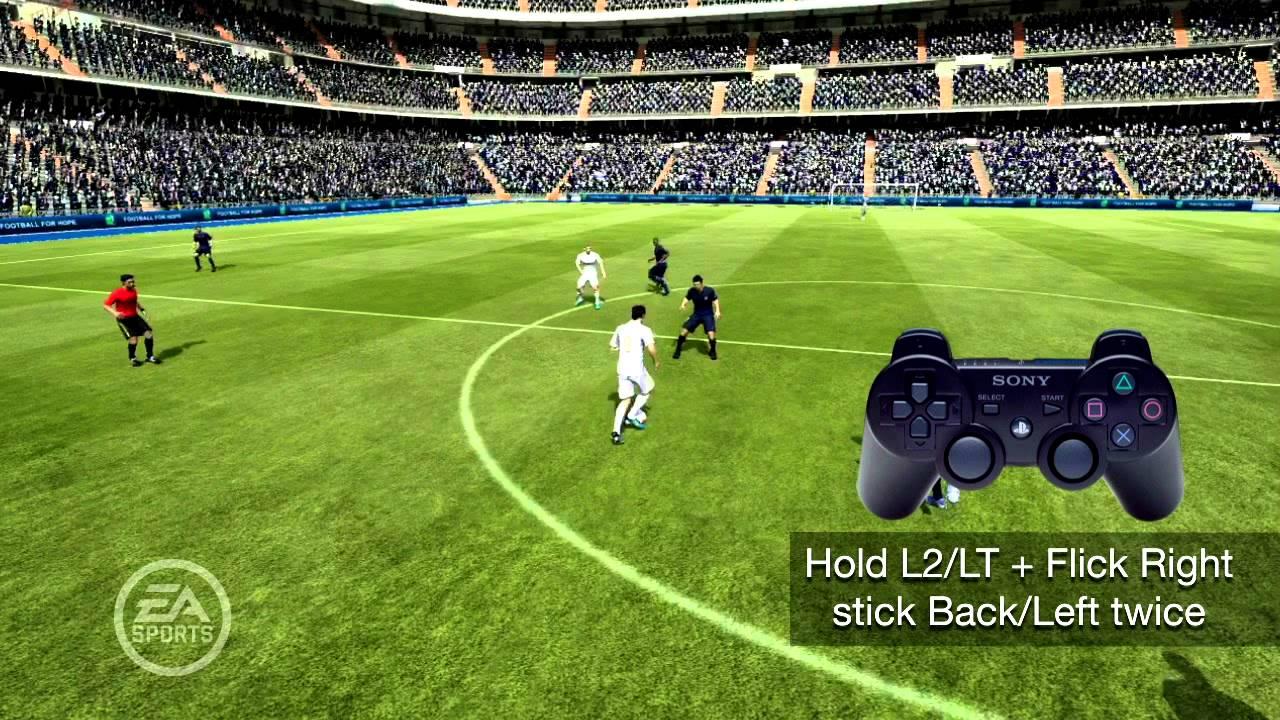 Blackjack strategy automatic shufflers