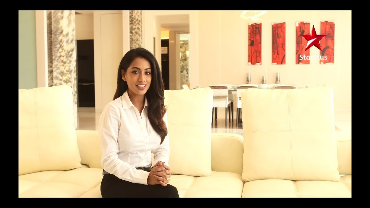 The India Property Show Hiranandani Group Fortune City
