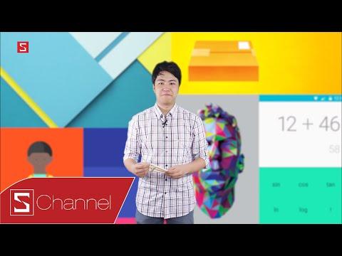 Schannel - Microsoft Lumia: Sao chẳng ai thèm nữa !!!