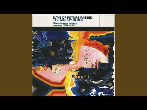 Baixar Bluespeak Topic - Download Bluespeak Topic | DL Músicas