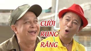 Hài Bảo Chung, Tiểu Bảo Quốc Hay Nhất - Hài Kịch Cười Rụng Răng