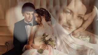 Wedding Day 27.06.2015