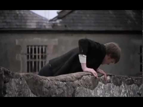 George Gilmore - serial escapee