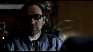 K-PAX - Alles ist möglich (2001) Trailer - Deutsch