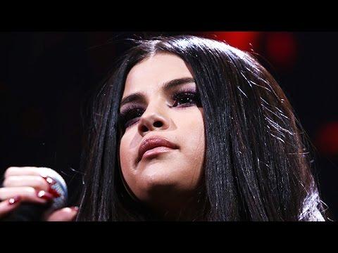 Selena Gomez Rehab: What We Know