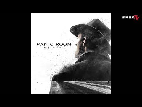 Panic Room - Ku Kan Disini ( Ost Cinta Teruna Kimchi )