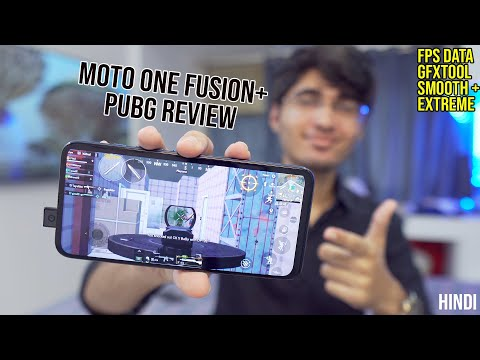 moto-one-fusion-plus-pubg-test-with-gfxtool🔥-better-than-poco-x2?