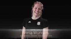 Sportlerin des Jahres 2017
