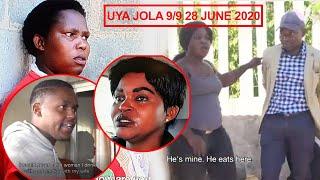Uyajola 9 9 28 June 2020 Full Episode Free MP3 Song Download 320 Kbps