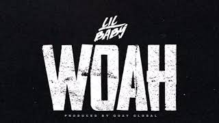 Lil Baby - Woah (Official Audio) Competitors List