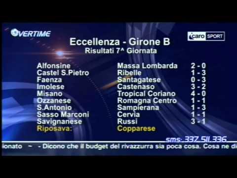 (2011-10-03) Overtime del lunedì (Icaro Sport) (1)