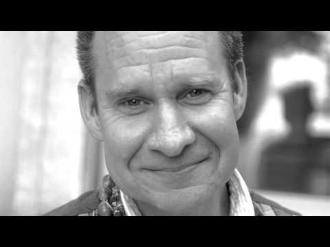 Story Act 1 2016: Peter Sellars & Gordon Hamilton