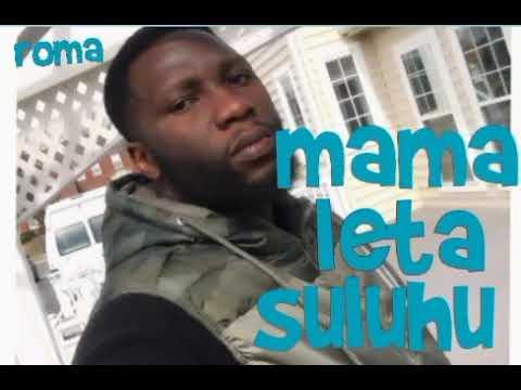 Download Roma Afikisha ujumbe Kupitia Wimbo Kwa Kwa Rais Mama Samia Sikiliza Wimbo huu