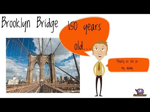 Logan's New York Homework