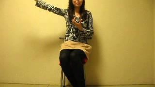 催眠術を使った整体、青山リラクを20年主催している そのかたわら、女優...