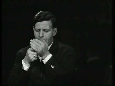 Was Raucht Helmut Schmidt