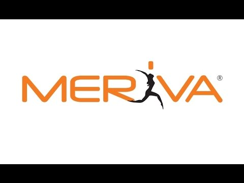 Meriva®: more bioavailable curcumin, an overview.