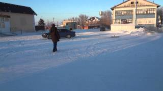 Экстремальные развлечения зимой(, 2013-01-05T14:56:08.000Z)