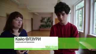 Россия – страна уникальная