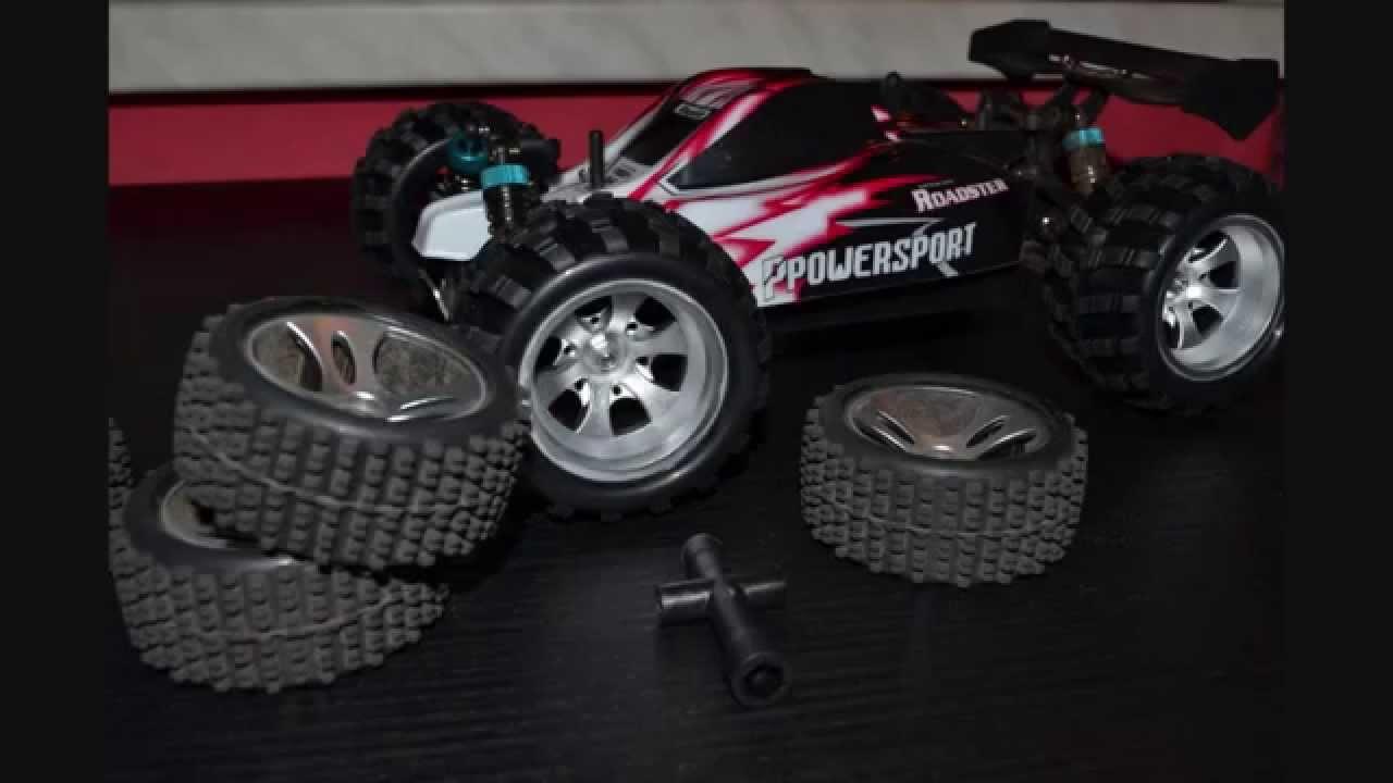 . Интернет-магазинов, gearbest предлагает купить недорого запчасти для. Оригинал wltoys 0121 5400 матовый двигатель для автомобиля 12428.