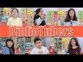 BiblioTubers: ¿Quiénes somos?
