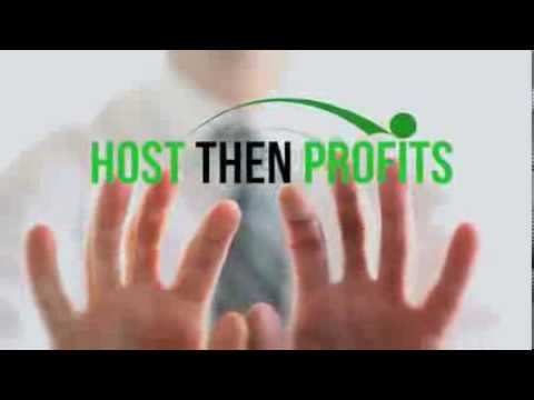 Powerful Business Tools & Hosting by GVO