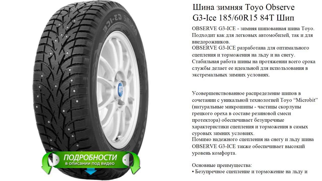 Продажа новых летних шин, зимней и всесезонной резины (авторезины) на автомобиль. Цены в украине, киеве, харькове. Купить зимние, летние, всесезонные шины (автошины) на авто высокого качества.